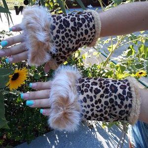 HaleyBeez Fashion Accessories